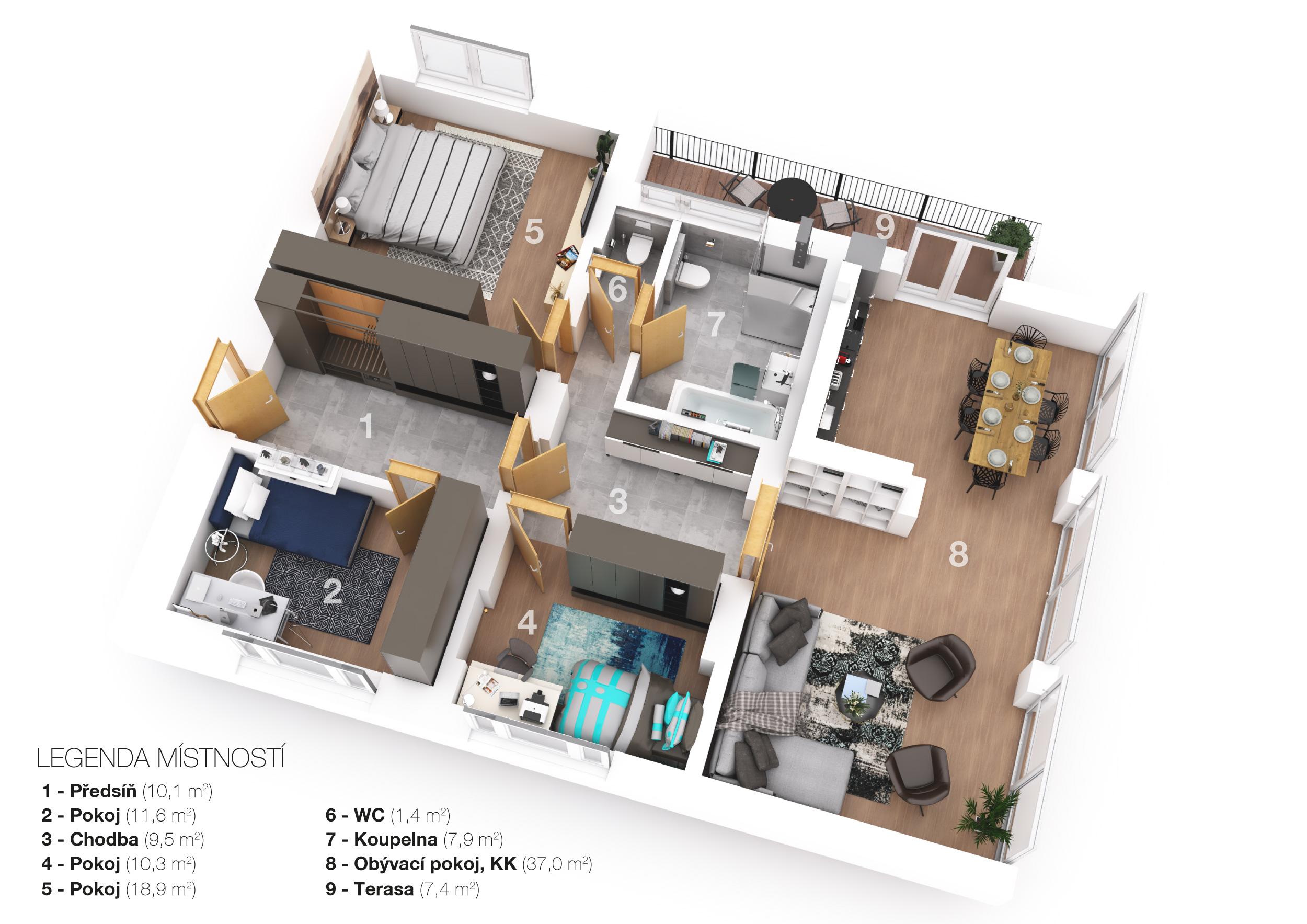 https://viladumrepublika.cz/wp-content/uploads/2021/05/3D-layout-A1.jpg