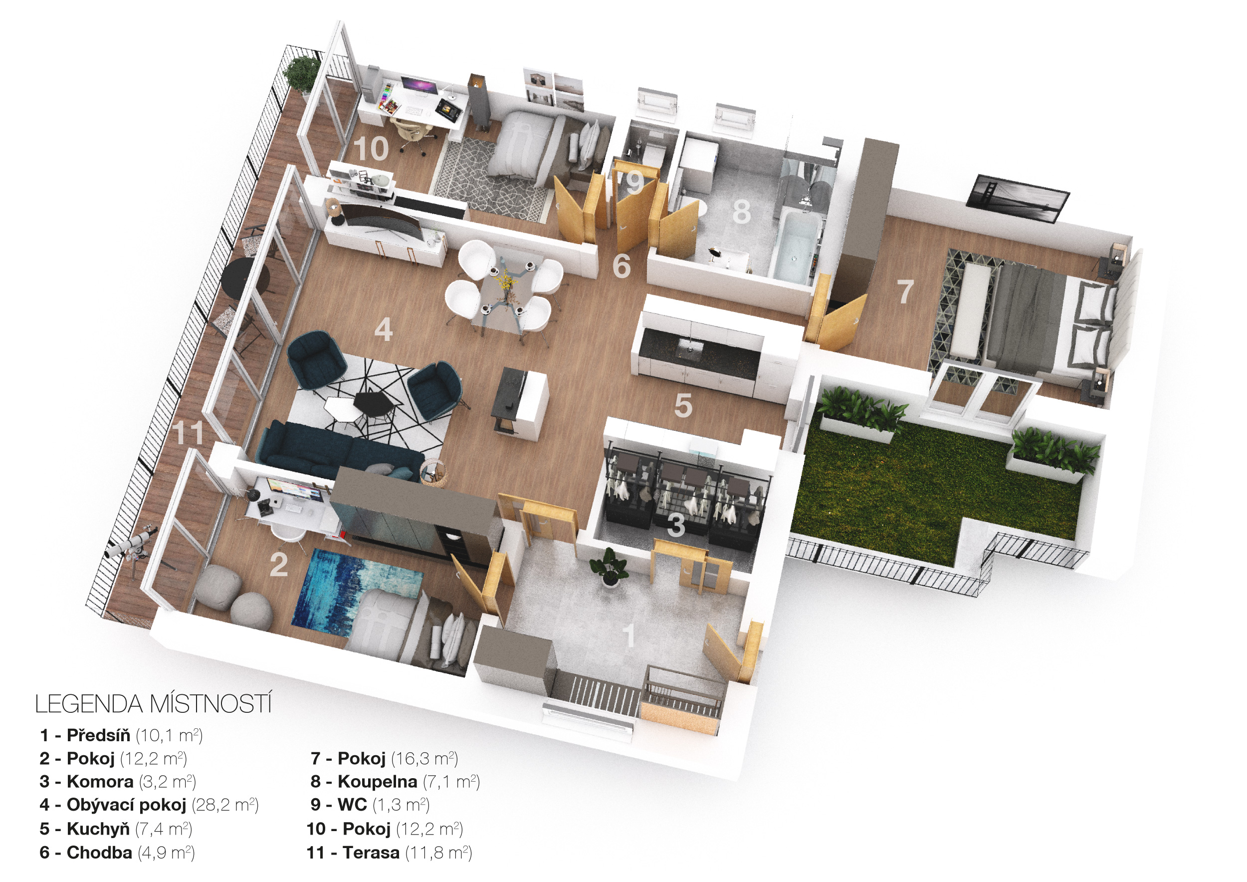 https://viladumrepublika.cz/wp-content/uploads/2021/05/3D-layout-B1.jpg