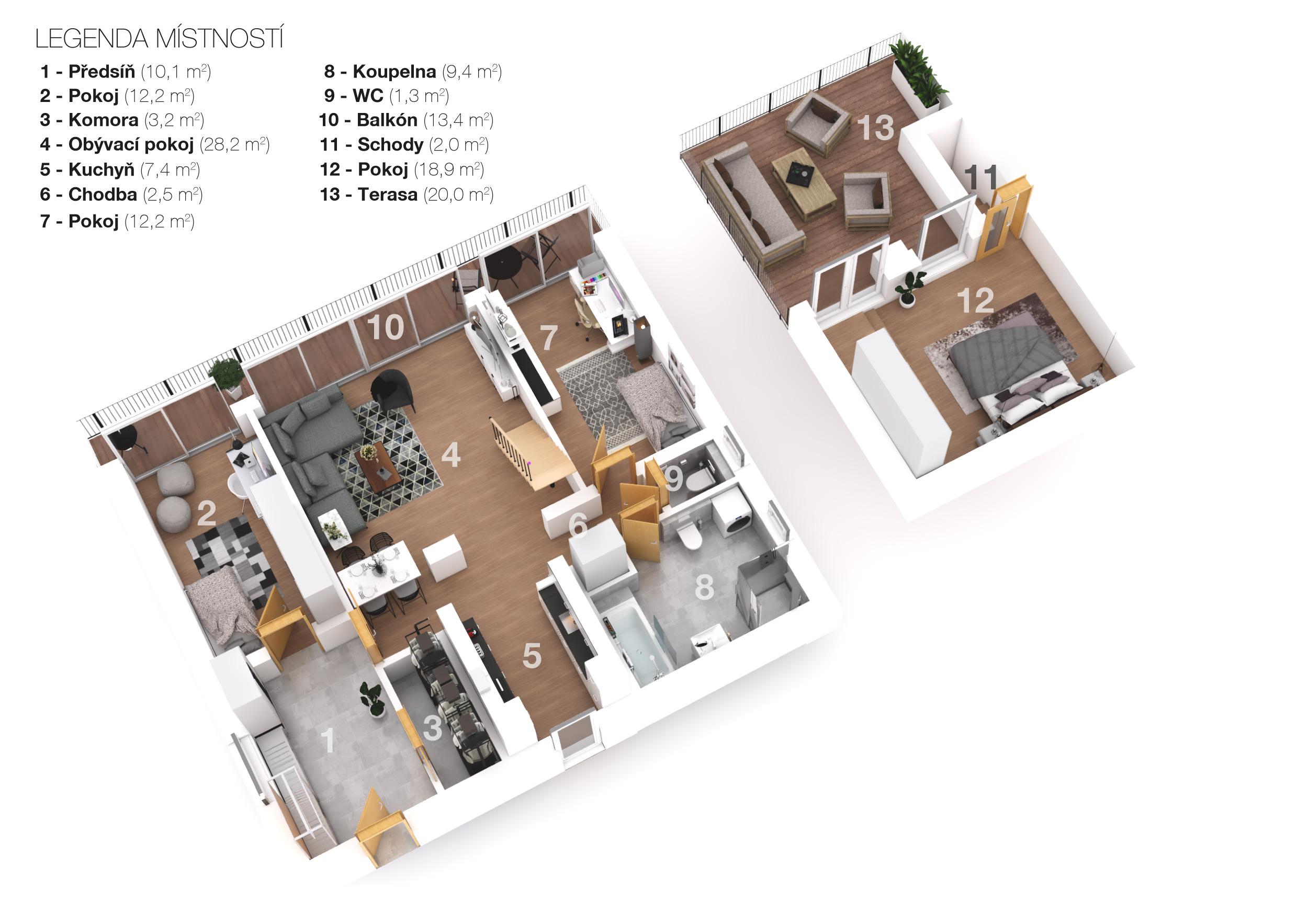 https://viladumrepublika.cz/wp-content/uploads/2021/05/3D-layout-B2.jpg